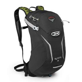 Osprey Syncro 15 Backpack M/L Meteorite Grey
